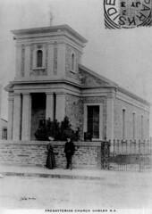 church_hill_Cowan_Street_8_Presbyterian Church