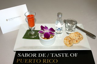 Sabor de Puerto Rico   by Prayitno / Thank you for (12 millions +) view
