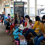 05 Viajefilos en Laos, Vientiane 042