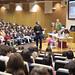 Ven, 02/03/2012 - 13:29 - Raios e centellas!