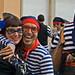 Carnaval Vilanova i la Geltrú 2012