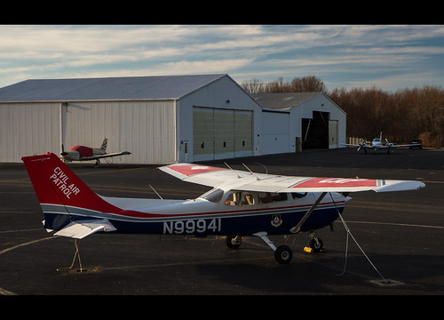 canon airplane newjersey airport airplanes nj 7d planes canon7d canoeos7d