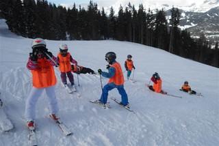 Skikurs Schladming 2012 (57)