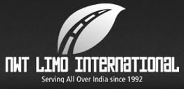 NWT Limo Int | Nwtlimoint com Providing Car Rental Service i… | Flickr
