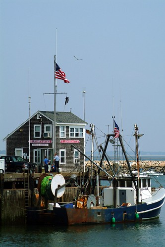 ocean ma harbor boat massachusetts plymouth coastal plymouthcounty