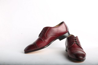 MEN'S Leather Shoes | by titoslondon