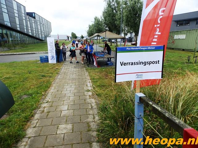 2016-06-17 Plus 4 Daagse Alkmaar 25 Km  (7)