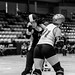 Game 8: Rideau Valley Vixens vs Queen City Lake Effect Furies