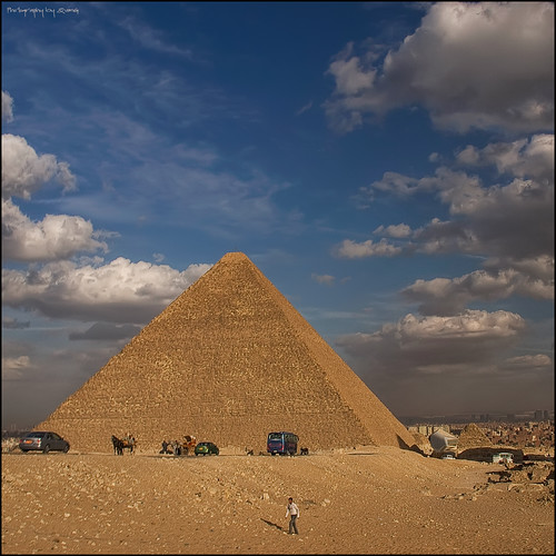 paisajes geotagged golden landscapes egypt olympus pyramids egipto giza egipte paisatges aljīzah specialtouch quimg quimgranell joaquimgranell afcastelló obresdart