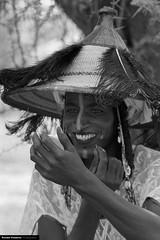 Niger - Cure Salee & Gerewol 2002