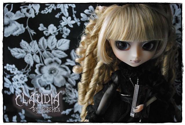 Claudia18