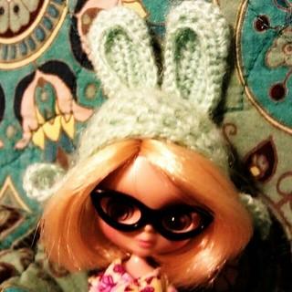 10:52 Bunny Hop