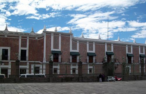 100_6340 -- Puebla