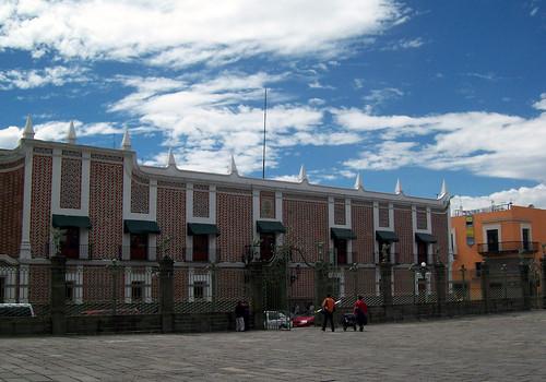 100_6335 -- Puebla