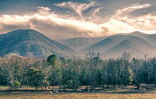 A day at Great Smoky Mountains National Park - NC - USA | by The Shared Experience