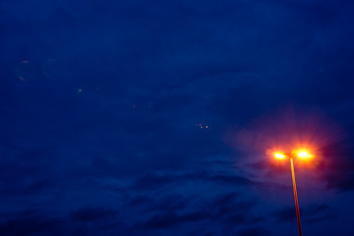 20120102 1709--DSLR-A850 45 mm 08403 | by J e n s