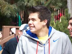 Hartland High School Winter Camp 2012-99