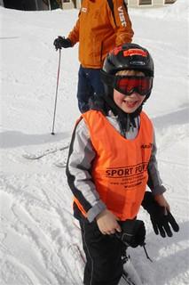 Skikurs Schladming 2012 (47)