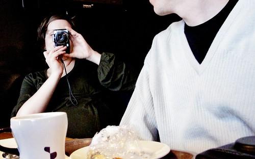 Fotograf/ering | by egevad, per