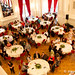 2012_03_04 Thé dansant @ cercle municipal Luxembourg