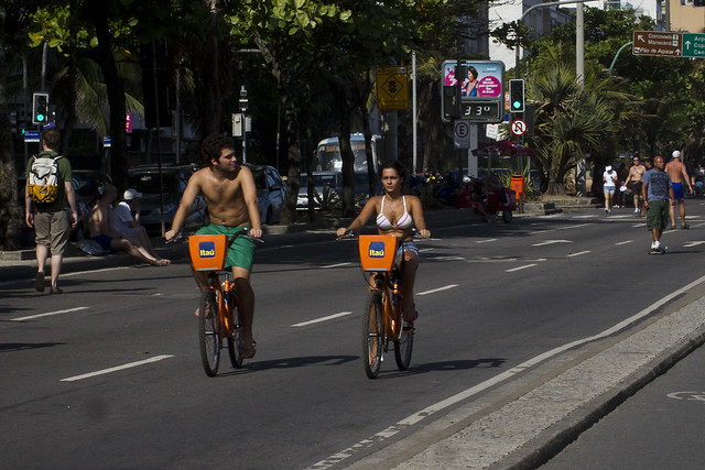 Rio Cycle Chic_2