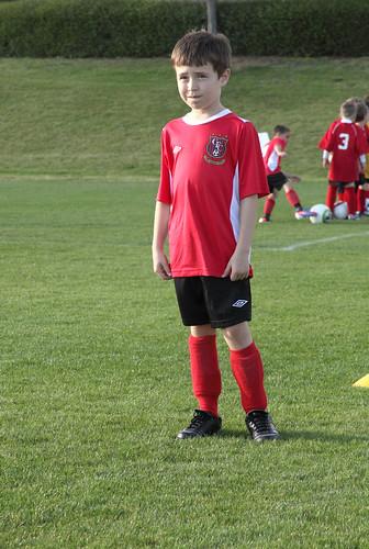 sports athletics soccer athan