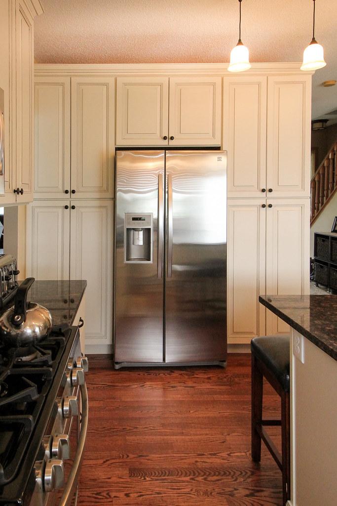 Brecke Kitchen-04