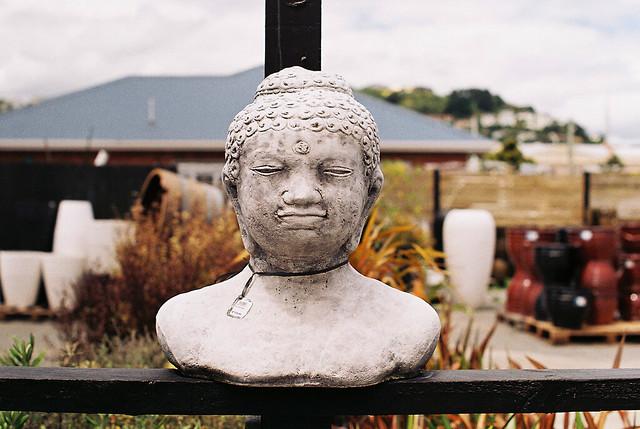 buddha_head
