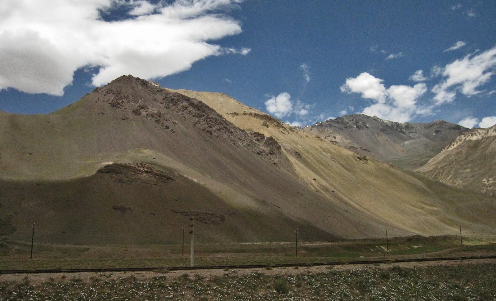 Mendoza 387
