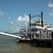 120401-Mississippi-Steamer