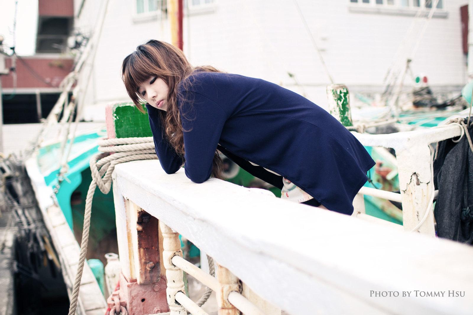 2012.04.01 兔寶旗津
