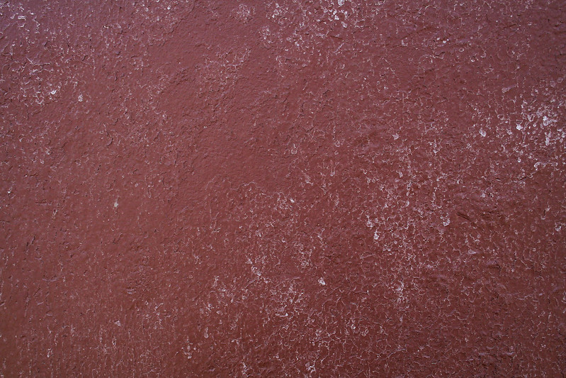84 Rusty Color Metal texture - 12 # texturepalace