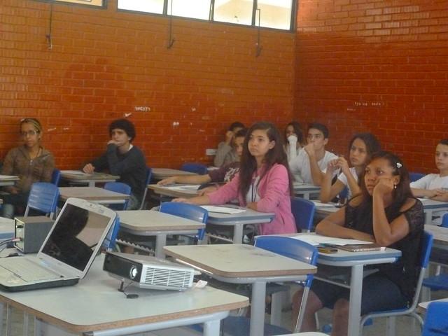 escolas 004