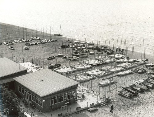 panoramica anys 1970