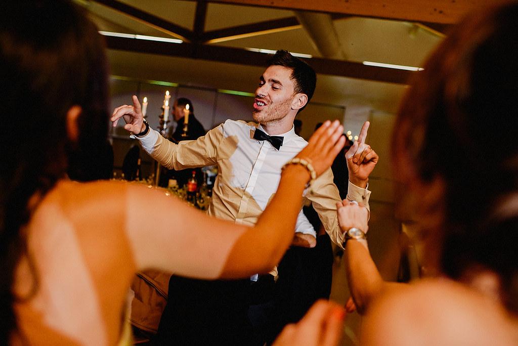 portugal-wedding-photographer_VE_026
