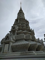 University of Cambodia