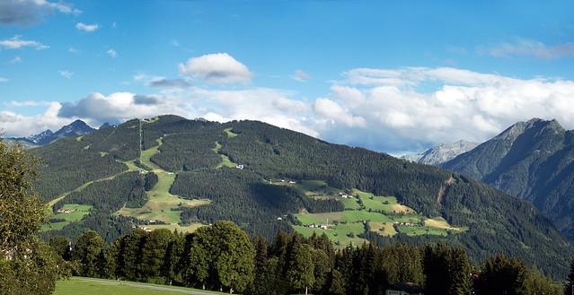 Ramsau Steiermark PICT0185Pan
