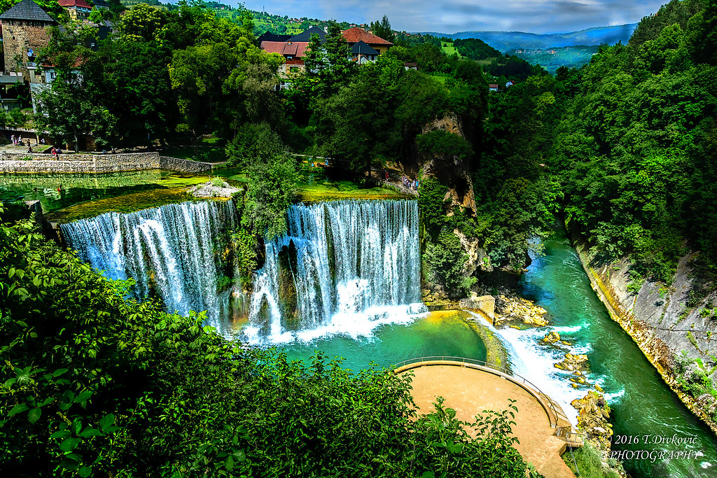 Bet Live Bosna I Hercegovina