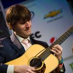 Fri, 16/03/2012 - 1:48pm - WFUV at SXSW 2012 in Austin, TX photo by Tim Teeling
