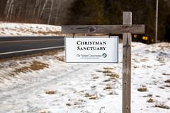 Bozen Kill Falls - Duanesburg, NY - 2012, Jan - 01.jpg by sebastien.barre