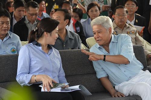 FZN_6208   by Yingluck Shinawatra