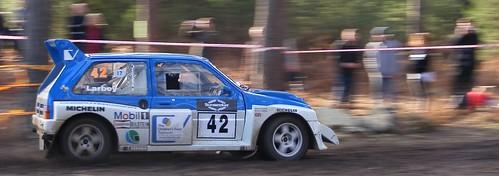 sunseeker rally 2012 ringwood 032