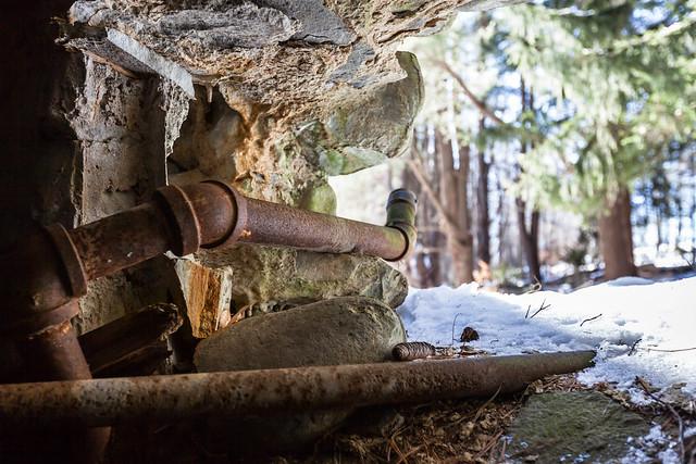 Dundas Castle - Roscoe, NY - 2012, Feb - 21.jpg