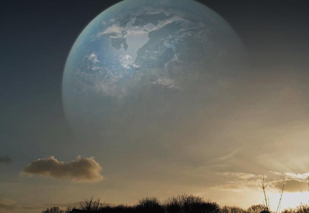 Planet X Nibiru | Foto von Internet 2 Album Esoteric - Ezote… | Flickr