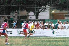 Rugby-sulamericano-988
