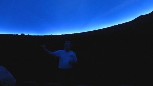 MVI_3625 chuck planetarium intro