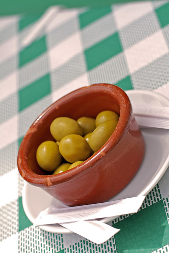 Olives | by tony.evans