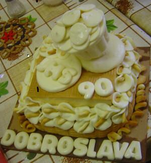 sr.Dobroslava2