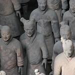CHINA-2011_1137