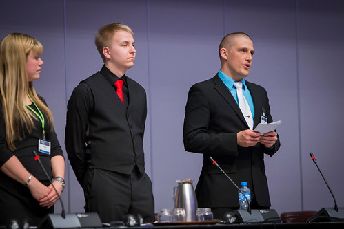 GCSP - CYBER 9-12 STUDENT CHALLENGE - DAY 2 -1-137
